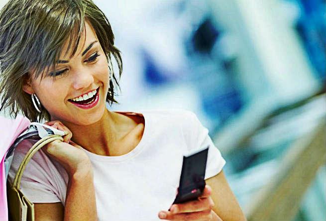 сайт знакомств для вич положительных людей без регистрации